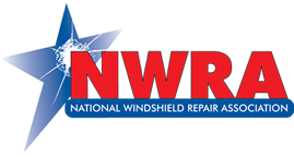 national windshield repair association