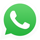 Whatsapp autoglass tec